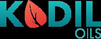 Kodil Oils Logo